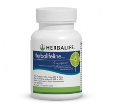 Herbalifeline® softgels