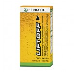 Liftoff® Energy Drink Tablets