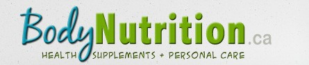 BodyNutrition.ca